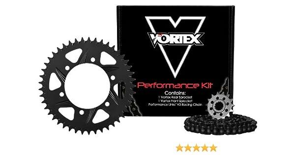 Vortex CK6314 Racing Sprocket Kit