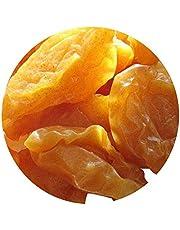 Glorious Inheriting Fresca Deliciosa Pera Seca de Piezas en General con Neto Peso de 500 gramos