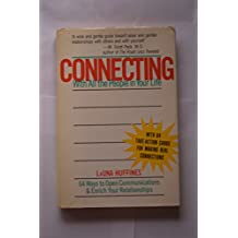 Connecting With All the People in Your Life