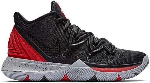 Amazon.com | Nike Men's Kyrie 5