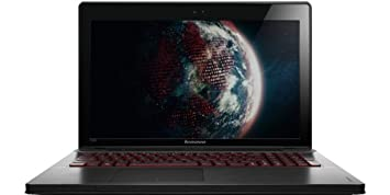 LENOVO IDEAPAD Y500 WINDOWS VISTA DRIVER