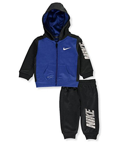 Boys Nike Outfit - 1