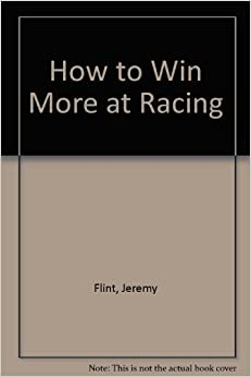 Book How to Win More at Racing