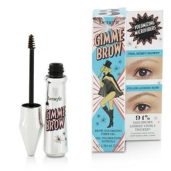 Benefit Gimme Brow Volumizing Fiber product image