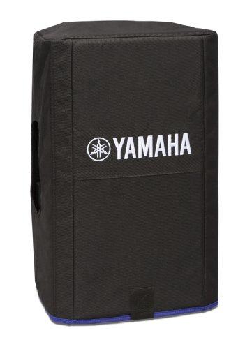 Yamaha DXR12 COVER Speaker Case