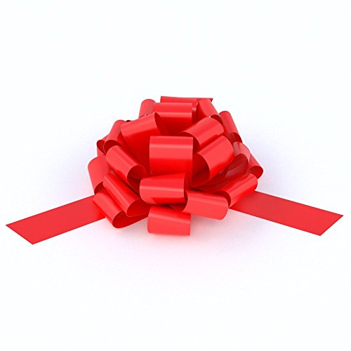 big-red-bow-for-car-28-giant-ribbon-loops-for-your-large-gift-decoration-perfect-shape-guaranteed