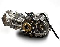 PitsterPro PP-160-HO-Honda High Output 160cc crate engine (HONDA PORT)