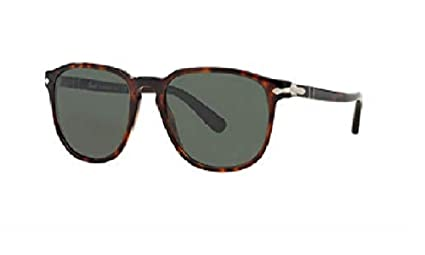 72f461778cd66 Image Unavailable. Image not available for. Color  Persol PO3019S Sunglasses -24 31 ...