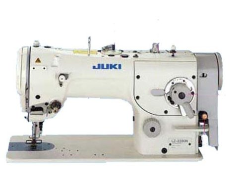 Juki LZ-2280 Industrial Zig-Zag Sewing Machine