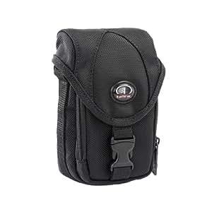 Tamrac 5691 Digital 1 Camera Bag (Black)
