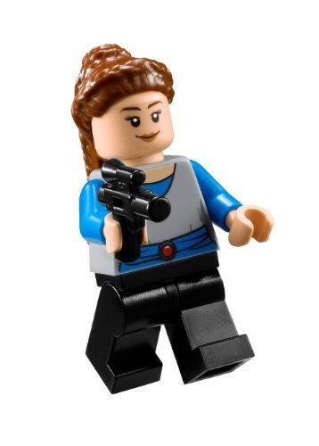 LEGO-LEGO-Star-Wars-Darth-Maul-Sith-infiltration-aerator-7961