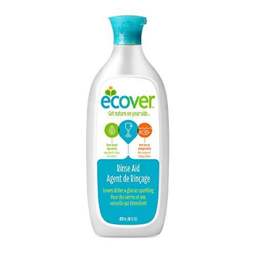 ecover dishwasher - 7
