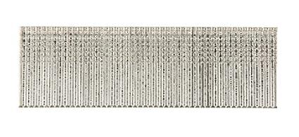 Hitachi 44200S Hitachi 44200S 1M 1 In 16 GA EG Finish Nail,