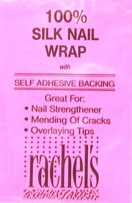 rachels-adhesive-silk-wrap-pink-3-pack-with-free-nail-file