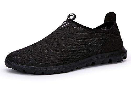 very light running shoes - 5