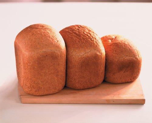 -[ Panasonic SD-2500 WXC Automatic Breadmaker with Gluten Free Program - White  ]-