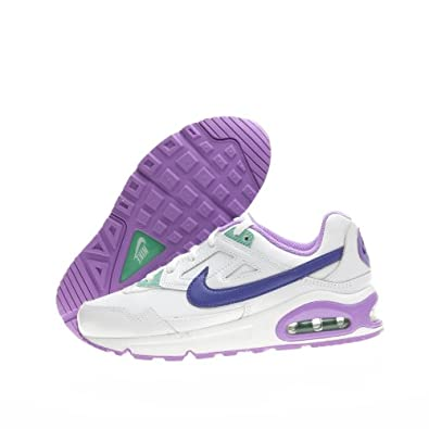 Nike Air Max Skyline Gp 412376 112 Bambina 4 7 Mode Schuhe