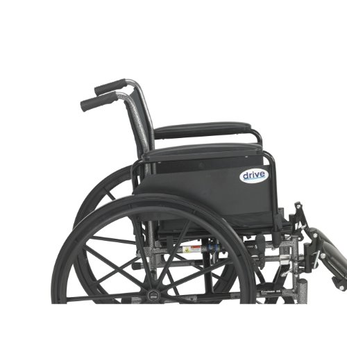 Drive-Medical-Cruiser-III-Light-Weight-Wheelchair-with-Various-Flip-Back-Arm-Styles-and-Front-Rigging-Options-Black-20