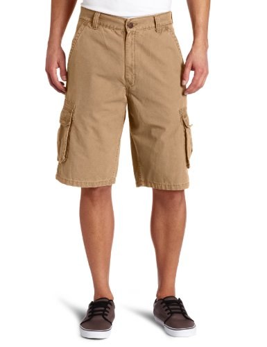 Buy dickie mens duck cargo shorts