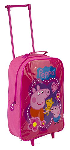 kids-trolley-cabin-rolling-backpack-suitcase-with-wheels-and-telescopic-handle