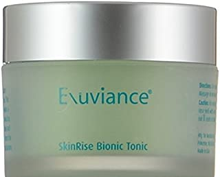 product image for Exuviance SkinRise Bionic Tonic 36 Single Use Pads