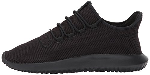 Homme Shadow Tubular Sport Chaussures Adidas Noir Blanc De S6TqwX
