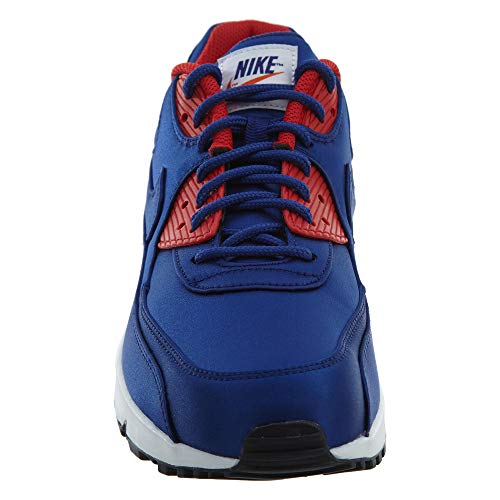 Air Nylon SE 90 Formatori Nike Max Royal Uomo Blue 44 EU Deep CqWnHS