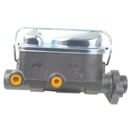 Cardone Select 13-1776 New Brake Master Cylinder