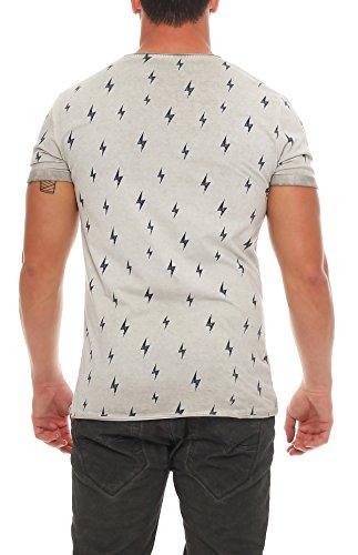 Key Largo Herren T-Shirt T BLAST