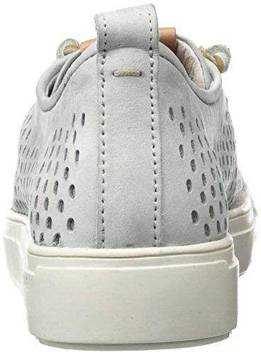 Gris Blackstone Limestone Mujer Limestone para Zapatillas Pl87 r0Xw0I