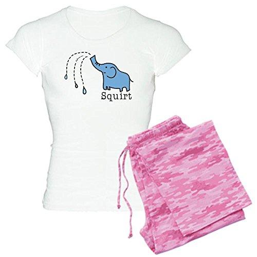 cafepress-squirt-womens-light-pajamas-womens-novelty-cotton-pajama-set-comfortable-pj-sleepwear