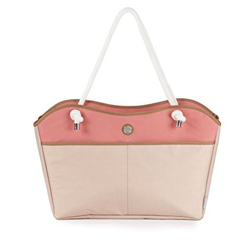 fivesse-beach-tote-color-block
