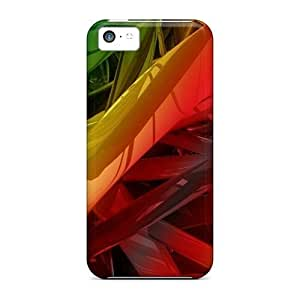 RqWyjZq7774SOJTB Fashionable Diy For Iphone 5/5s Case Cover With High Grade Diy