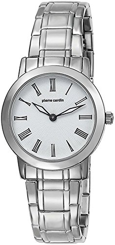 pierre-cardin-pc-swiss-made-pc104802s05-silver-stainless-steel-round-2950-mm