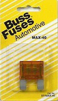 bussmann-bp-max-40-40-amp-maxi-blade-fuse