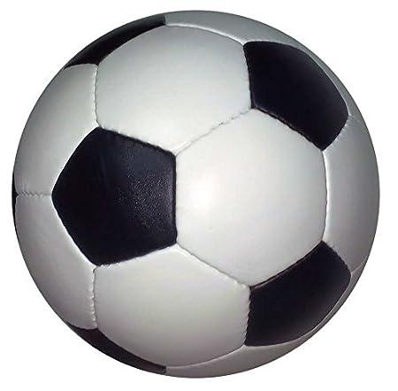 Retro Fußball - Retro fútbol, Retro, 1970, 1974, Cuero Genuino ...