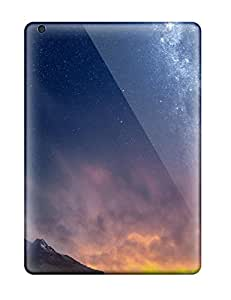 Best 9482547K28330762 Design High Quality Stars Cover Case With Excellent Style For Ipad Air