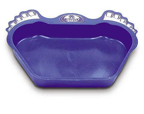 Big Foot Swimming Pool Foot Bath For Kids