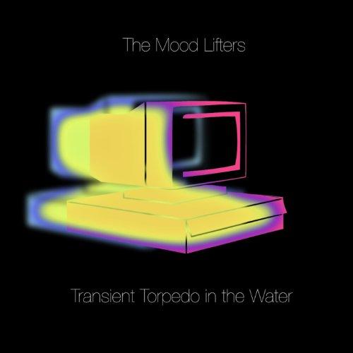 (Transient Torpedo in the Water -)
