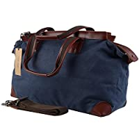 TOP-BAG® New Fashion High Quality Cow Leather Travel Bag, MC6831-1