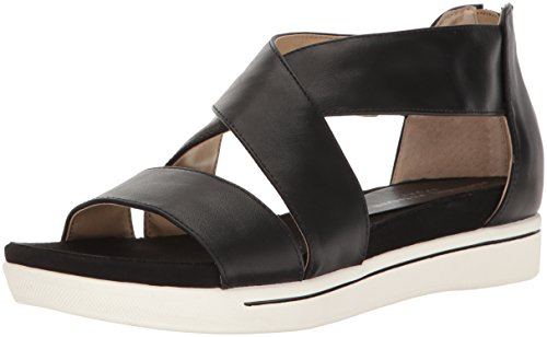 adrienne-vittadini-footwear-womens-sport-claud-zip-back-sandal-black-smooth-8-m-us