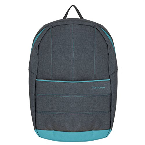 Grove Laptop Backpack Carrying Bag for HP 15.6 inch Laptops