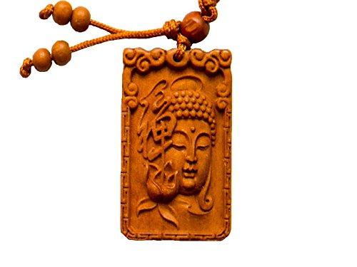 buddhist good luck charms - 9