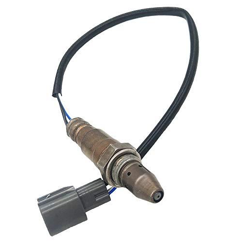 Price comparison product image Amrxuts O2 Oxygen Sensor 234-9114 Upstream for 13-17 RAV4 11-16 Scion TC 4 Cyl 2.5L 89467-0E140 89467-21020