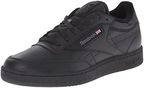 Reebok Men's Club C Sneaker