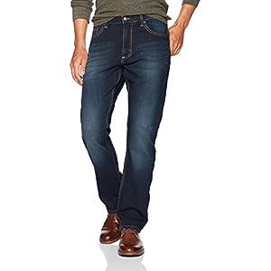 Wrangler Men's Authentics Premium Athletic Fit Jean
