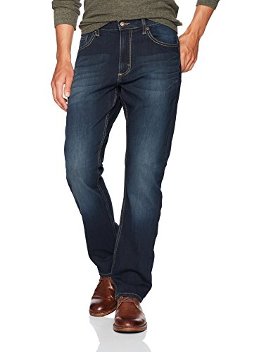 Wrangler Men's Authentics Premium Athletic Fit Jean