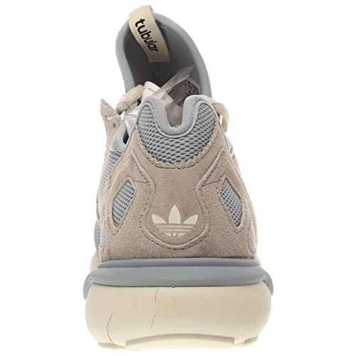 Shoe White Blue Tubular adidas Onix Running Originals Men's Runner Dust wzxqOFX