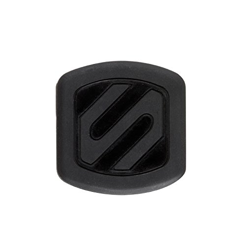 Scosche MAGFM Surface Mount for Mobile Devices