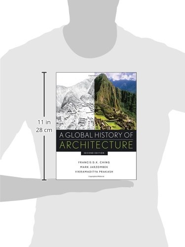 a global history of architecture 2nd edition pdf free